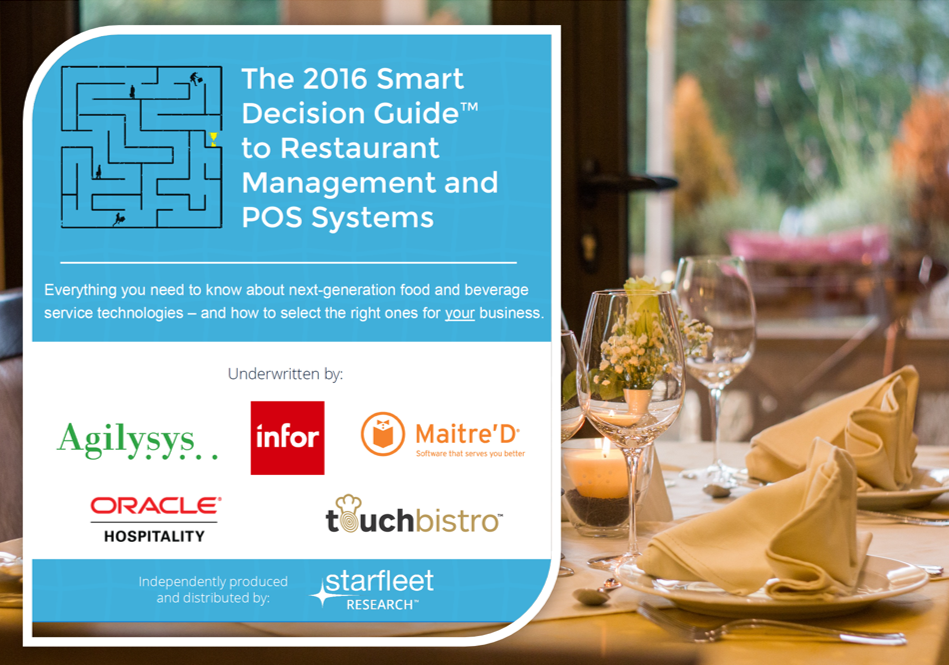 Currently Available Smart Decision Guide To Restaurant Management - Restaurant table management system