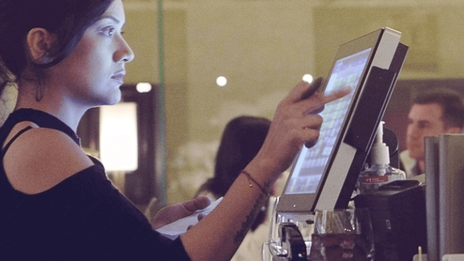 Squirrel Systems Unveils Its New Line of Restaurant POS
