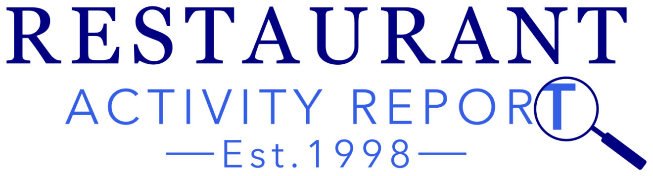1-14-19 RAR Logo Rework v4