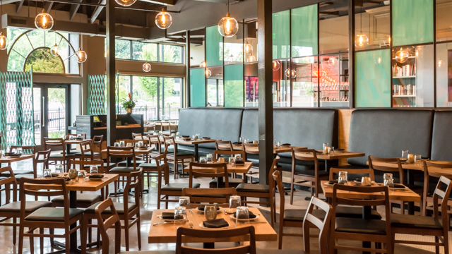 Restaurant Technology News
